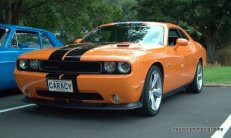 02-pukekohe-news-orange-dodge