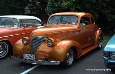 05-pukekohe-news-orange-tudor