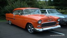 06-pukekohe-news-orange-chevy