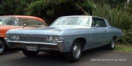 10-pukekohe-news-impala