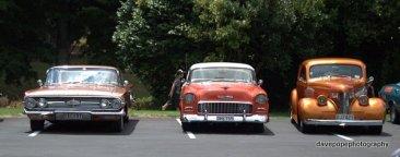 21-pukekohe-nesw-3-cars