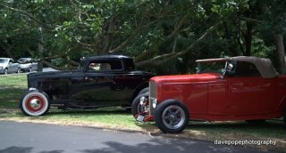 22-pukekohe-news-twin-fords