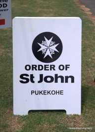 25-pukekohe-news-st-john-sign