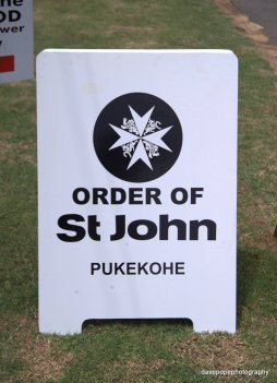 25-pukekohe-news-st-john-sign