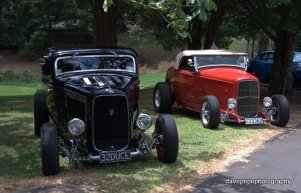 27-pukekohe-news-2-coupes
