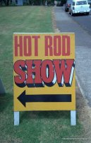 28-pukekohe-news-hot-rod-show-sign