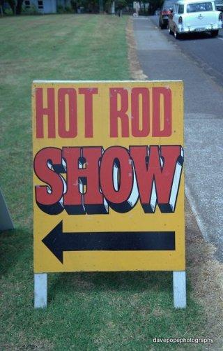 28-pukekohe-news-hot-rod-show-sign