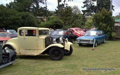 29-pukekohe-news-old-ford