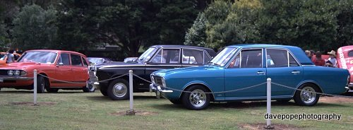 31-pukekohe-news-3-british-cars