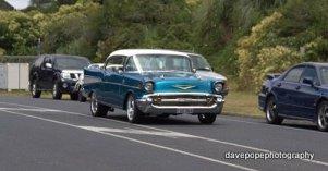32-pukekohe-news-blue-chevy-road