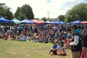 pukekohe-news-big-crowd-dcr