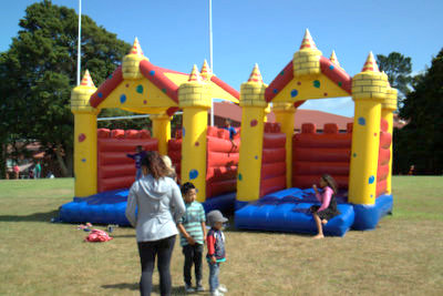 pukekohe-news-bouncy-castle