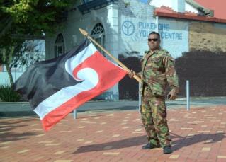 pukekohe-news-maori-warrior-dcr-001