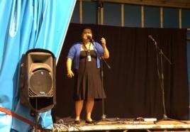 pukekohe-news-singer-dcr
