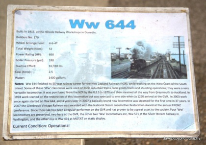 07-52-gr9w1399-dcr