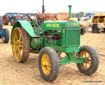 19-41-gr9w1340-dcr