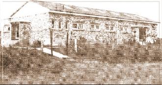 heritage-of-pukekohe-hill-school-7-638