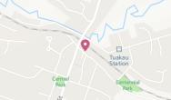 tuakau-museum-map