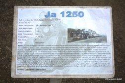 40-dsc_0193-nef