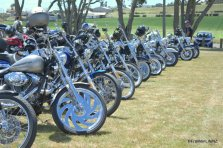 Video: 2017 Riders Against Teen Suicide Event (RATS)